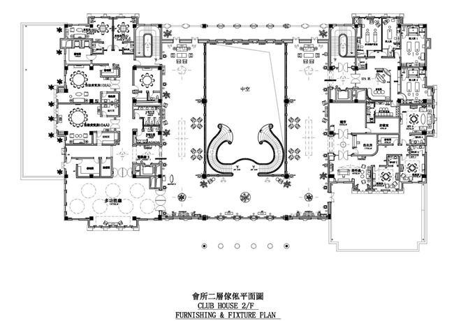 杭州湘湖壹号会所-郑仕�诺纳杓剖�家园-娱乐会所