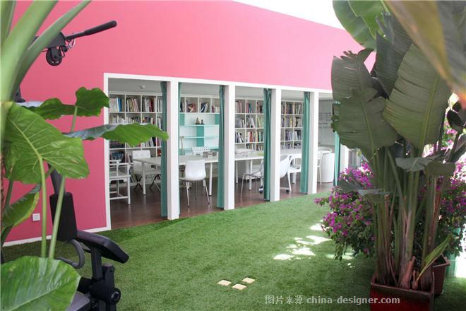 王开方艺术设计工作室-王开方的设计师家园-原创工作室