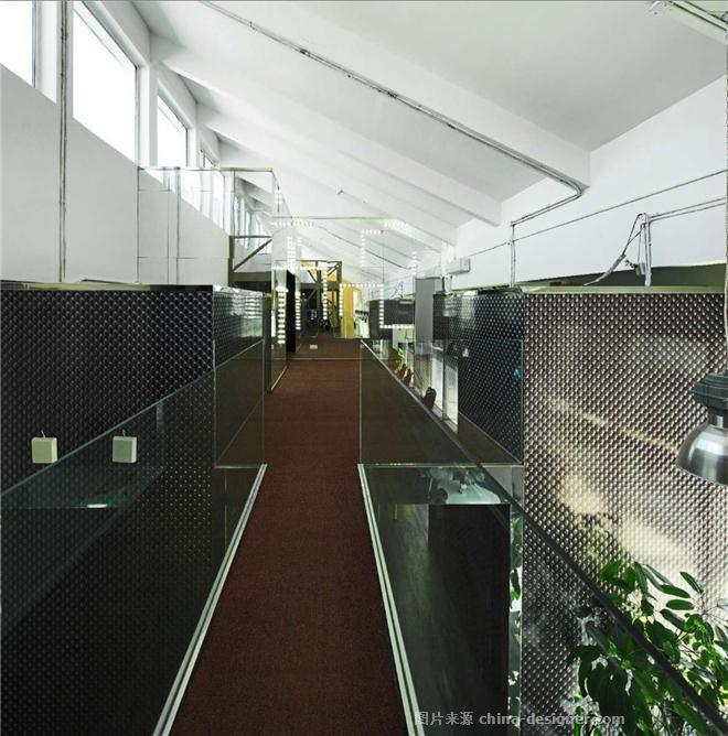 黄晓明工作室-王开方的设计师家园-梦幻岛,明星