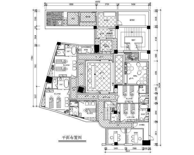 温州市韩汇美容SPA-彭丽的设计师家园-温州市韩汇美容SPA