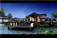 设计师家园-青瓷会馆