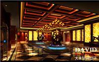 设计师家园-柳州游艇会www.zgdwsj.com