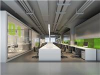 设计师家园-五洋集团建筑设计研究院
