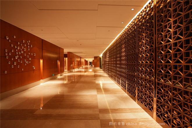 惠州凯宾斯基酒店-王国猛的设计师家园-五星,商务酒店