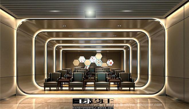 西安-陕西省九州医疗干细胞库-王永的设计师家园-其他                                                                                                ,现代简约,紧凑灵活,科技智能,简约大气,沉稳庄重,闲静轻松,黄色,黑色,灰色,白色