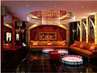 设计师家园-皇家国际