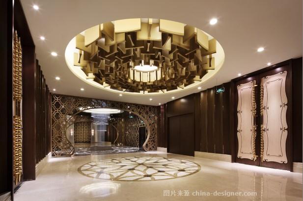 大院会所-王俊钦的设计师家园-其他                                                                                                ,休闲会所,请选择,白色,简约大气,其他气氛,沉稳庄重,闲静轻松,奢华高贵,其他颜色,棕色,黄色,黑色,灰色