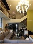 设计师家园-慧驰设计公司办公室
