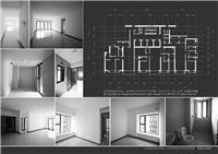 设计师家园-SamLee Office