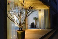 设计师家园-宋庄艺术工作室-熊龙灯