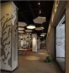 设计师家园-黄河科技大学图书馆