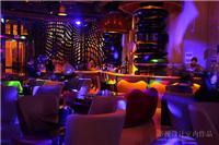 设计师家园-ECHO 酒吧