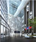 设计师家园-百度深圳国际大厦