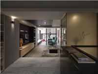 设计师家园-承载梦想的工业叙事