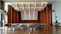 设计师家园-重庆师范大学音乐学院