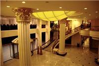 设计师家园-华侨大酒店