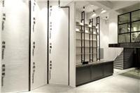 设计师家园-莫卡2013蒸汽海鲜