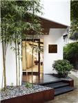 设计师家园-岁悦空间