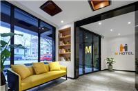 设计师家园-500�O青年旅舍・旅途中的小资生活