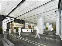 设计师家园-国家电力投资集团重庆公司总部1