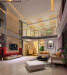 邱万星的设计师家园-室内设计,效果图,装修