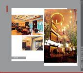 胡辉的设计师家园-室内设计,效果图,装修