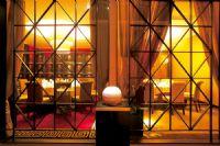 万宏伟的设计师家园-室内设计,效果图,装修
