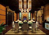 张承宏的设计师家园-室内设计,效果图,装修