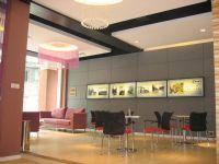 谷鹏的设计师家园-室内设计,效果图,装修