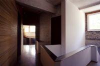 林孝江的设计师家园-室内设计,效果图,装修