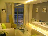 傅榕山的设计师家园-室内设计,效果图,装修