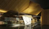 谢英凯的设计师家园-室内设计,效果图,装修