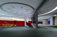 张振刚的设计师家园-室内设计,效果图,装修
