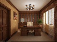 赵爽的设计师家园-室内设计,效果图,装修