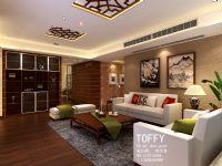 李尚海的设计师家园-室内设计,效果图,装修