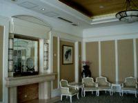 周群的设计师家园-室内设计,效果图,装修