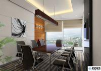 青岛荣轩装饰公司的设计师家园-室内设计,效果图,装修