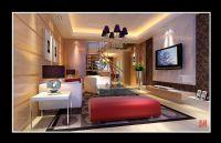 顾碧波的设计师家园-室内设计,效果图,装修