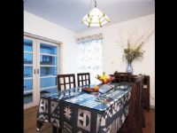 来增祥的设计师家园-室内设计,效果图,装修