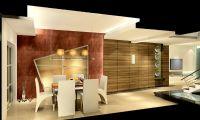 孙晓波的设计师家园-室内设计,效果图,装修