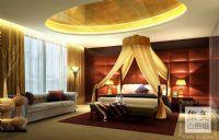 吴宗建的设计师家园-室内设计,效果图,装修