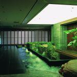 梁建国的设计师家园-室内设计,效果图,装修