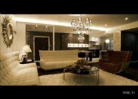 张建恒的设计师家园-室内设计,效果图,装修