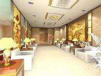 唐建军的设计师家园-室内设计,效果图,装修