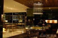 杜万喜的设计师家园-室内设计,效果图,装修