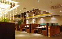 张津墚的设计师家园-室内设计,效果图,装修