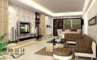 欧慧的设计师家园-室内设计,效果图,装修