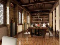 张晓莹的设计师家园-室内设计,效果图,装修