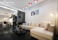 董龙的设计师家园-室内设计,效果图,装修