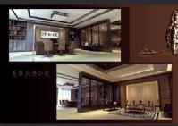 徐德锋的设计师家园-室内设计,效果图,装修